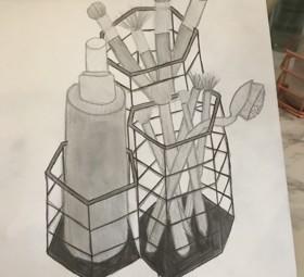 KS$ artwork of the week 260221